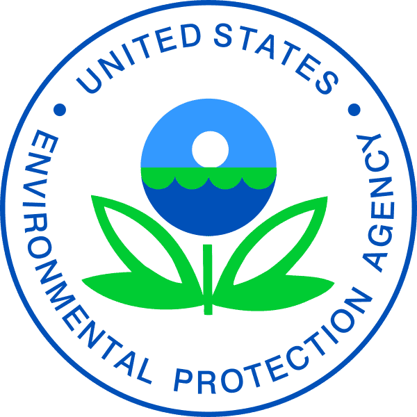 600px-Seal_of_the_United_States_Environmental_Protection_Agency