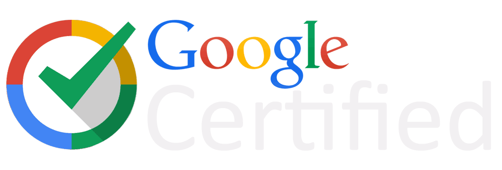 google-certified-professional